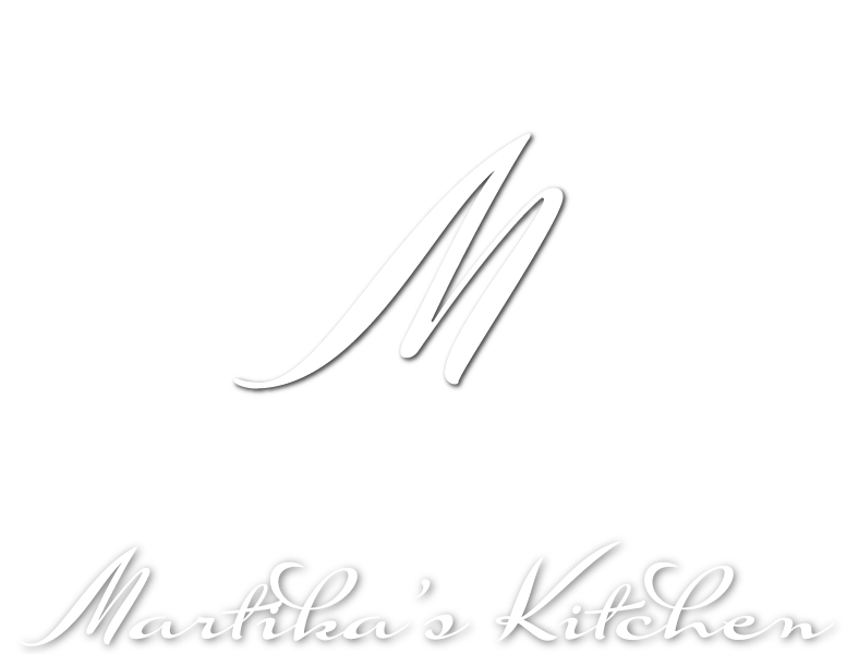 Martikas Kitchen – Cyprus