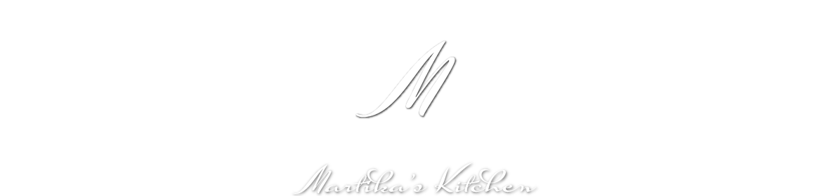 Martikas Kitchen